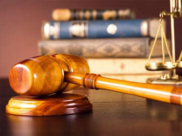 hukuki işlemler ve hukuk danışmanlığı