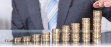 vergi danışmanlığı hizmeti